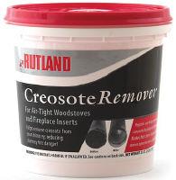 Rutland Powder Chimney Creosote Cleaner