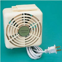 Woodstove fan lookup beforebuying for Lakewood wood stove for sale
